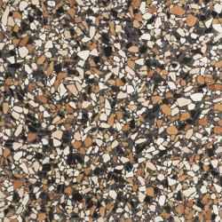 Cement Terrazzo MMDA-004 | Concrete panels | Mondo Marmo Design
