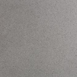 Cement Terrazzo MMDA-005 | Concrete panels | Mondo Marmo Design