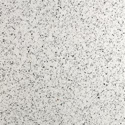 Cement Terrazzo MMDA-006 | Concrete panels | Mondo Marmo Design