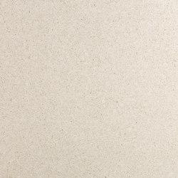 Cement Terrazzo MMDA-007 | Concrete panels | Mondo Marmo Design