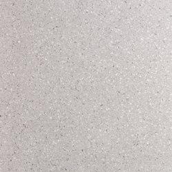 Cement Terrazzo MMDA-008 | Concrete panels | Mondo Marmo Design