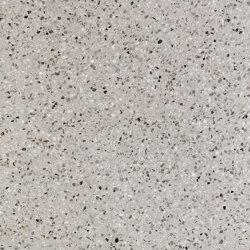 Cement Terrazzo MMDA-009 | Concrete panels | Mondo Marmo Design