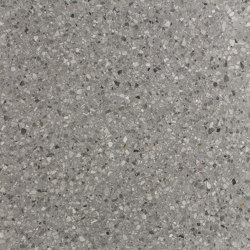 Cement Terrazzo MMDA-010 | Concrete panels | Mondo Marmo Design