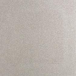 Cement Terrazzo MMDA-011 | Concrete panels | Mondo Marmo Design