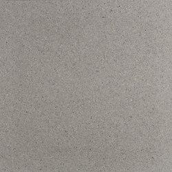 Cement Terrazzo MMDA-012 | Concrete panels | Mondo Marmo Design