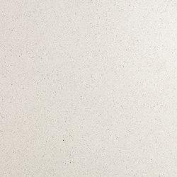 Cement Terrazzo MMDA-014 | Concrete panels | Mondo Marmo Design