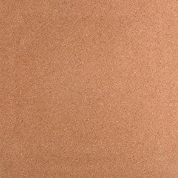 Cement Terrazzo MMDA-016 | Concrete panels | Mondo Marmo Design