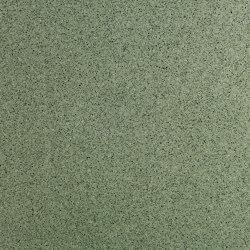Cement Terrazzo MMDA-020 | Concrete panels | Mondo Marmo Design