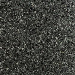 Cement Terrazzo MMDA-022 | Concrete panels | Mondo Marmo Design