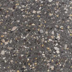 Cement Terrazzo MMDA-023 | Concrete panels | Mondo Marmo Design