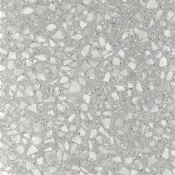Cement Terrazzo MMDA-024 | Concrete panels | Mondo Marmo Design
