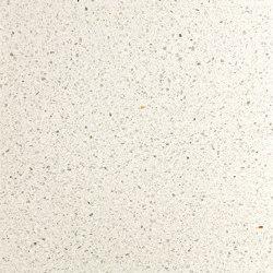 Cement Terrazzo MMDA-026 | Concrete panels | Mondo Marmo Design
