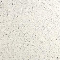 Cement Terrazzo MMDA-027 | Concrete panels | Mondo Marmo Design