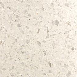 Cement Terrazzo MMDA-028 | Concrete panels | Mondo Marmo Design