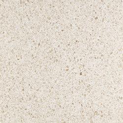 Cement Terrazzo MMDA-029 | Concrete panels | Mondo Marmo Design