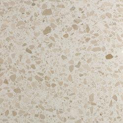 Cement Terrazzo MMDA-030 | Concrete panels | Mondo Marmo Design