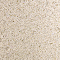 Cement Terrazzo MMDA-031 | Concrete panels | Mondo Marmo Design