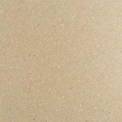 Cement Terrazzo MMDA-032 | Concrete panels | Mondo Marmo Design
