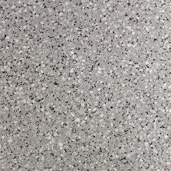Cement Terrazzo MMDA-033 | Concrete panels | Mondo Marmo Design