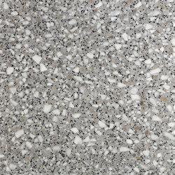 Cement Terrazzo MMDA-034 | Concrete panels | Mondo Marmo Design