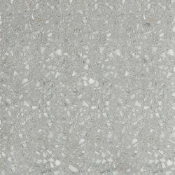 Cement Terrazzo MMDA-035 | Concrete panels | Mondo Marmo Design