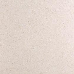 Cement Terrazzo MMDA-036 | Concrete panels | Mondo Marmo Design