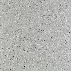 Cement Terrazzo MMDA-037 | Concrete panels | Mondo Marmo Design