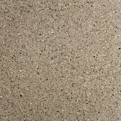 Cement Terrazzo MMDA-038 | Concrete panels | Mondo Marmo Design