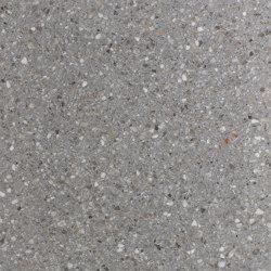 Cement Terrazzo MMDA-039 | Concrete panels | Mondo Marmo Design