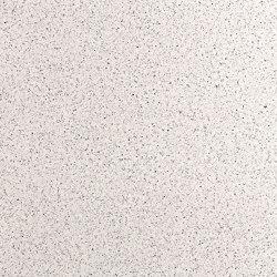 Cement Terrazzo MMDA-043 | Concrete panels | Mondo Marmo Design