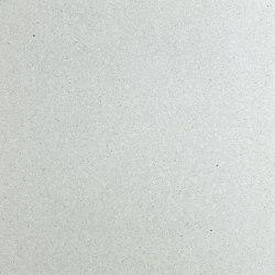 Cement Terrazzo MMDA-044 | Concrete panels | Mondo Marmo Design
