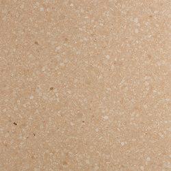 Cement Terrazzo MMDA-045 | Concrete panels | Mondo Marmo Design