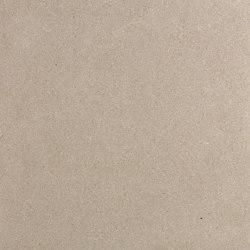 Cement Terrazzo MMDA-046 | Concrete panels | Mondo Marmo Design