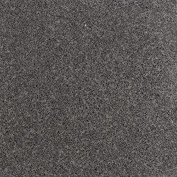 Cement Terrazzo MMDA-047 | Concrete panels | Mondo Marmo Design
