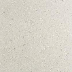 Cement Terrazzo MMDA-048 | Concrete panels | Mondo Marmo Design