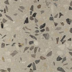 Cement Terrazzo MMDA-049 | Concrete panels | Mondo Marmo Design