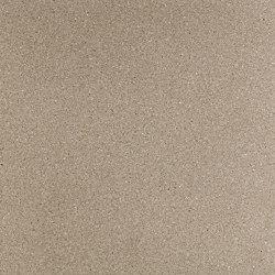 Cement Terrazzo MMDA-050 | Concrete panels | Mondo Marmo Design