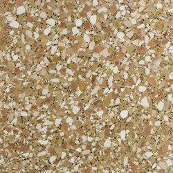 Cement Terrazzo MMDA-051 | Concrete panels | Mondo Marmo Design