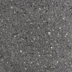 Cement Terrazzo MMDA-053 | Concrete panels | Mondo Marmo Design