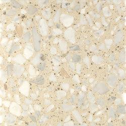 Cement Terrazzo MMDA-054 | Concrete panels | Mondo Marmo Design
