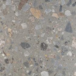 Cement Terrazzo MMDA-055 | Concrete panels | Mondo Marmo Design