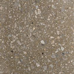 Cement Terrazzo MMDA-056 | Concrete panels | Mondo Marmo Design