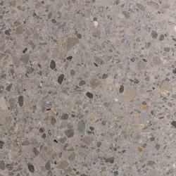 Cement Terrazzo MMDA-057 | Concrete panels | Mondo Marmo Design