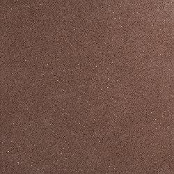 Cement Terrazzo MMDA-058 | Concrete panels | Mondo Marmo Design