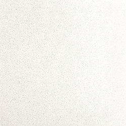 Cement Terrazzo MMDA-061 | Concrete panels | Mondo Marmo Design