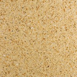 Cement Terrazzo MMDA-062 | Concrete panels | Mondo Marmo Design