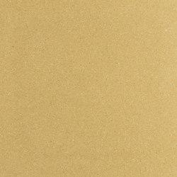 Cement Terrazzo MMDA-063 | Concrete panels | Mondo Marmo Design
