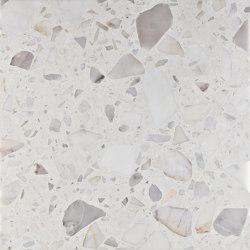 Cement Terrazzo MMDA-065 | Concrete panels | Mondo Marmo Design
