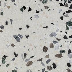 Cement Terrazzo MMDA-067 | Concrete panels | Mondo Marmo Design
