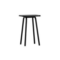 Stroll Table | Tables d'appoint | Johanson Design